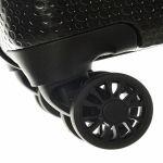 фото Чемодан Epic GTO 4.0 (L) Frozen Black (924542) #7