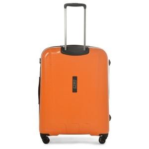 фото Чемодан Epic GTO 4.0 (M) Firesand Orange (924544) #4