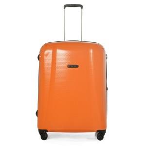 фото Чемодан Epic GTO 4.0 (M) Firesand Orange (924544) #2
