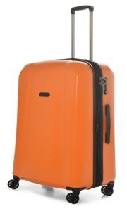 Чемодан Epic GTO 4.0 (M) Firesand Orange (924544)