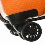 фото Чемодан Epic GTO 4.0 (M) Firesand Orange (924544) #6
