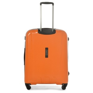 фото Чемодан Epic GTO 4.0 (S) Firesand Orange (924543) #3