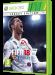 игра FIFA 18 XBOX 360
