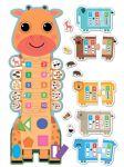 фото Игровой набор Lisciani 'Числа и суммы' (R53100) #2