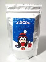 Подарок Какао Candy's 'Merry Christmas'