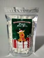 Подарок Маршмеллоу Candy's 'Happy New Year'