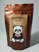 Подарок Шоколад Candy's 'Don't Worry Be Happy'