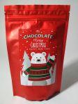Подарок Шоколад Candy's 'Merry Christmas & Happy New Year'