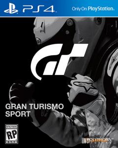 скриншот 'Gran Turismo Sport' и 'The Last of Us Remastered' (суперкомплект из 2 игр для PS4) #14