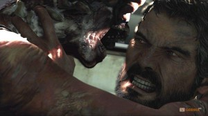 скриншот 'Gran Turismo Sport' и 'The Last of Us Remastered' (суперкомплект из 2 игр для PS4) #9