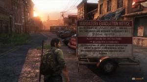 скриншот 'Gran Turismo Sport' и 'The Last of Us Remastered' (суперкомплект из 2 игр для PS4) #8