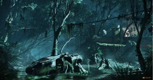 скриншот 'Gran Turismo Sport' и 'The Last of Us Remastered' (суперкомплект из 2 игр для PS4) #10