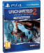 скриншот Антология Uncharted: части 1-4 (суперкомплект из 4 игр для PS4) #4