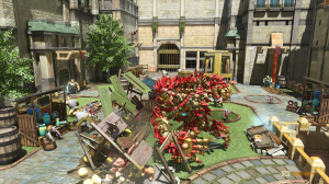 скриншот 'Sonic Forces'+ 'Knack 2' (суперкомплект из 2 игр для PS4) #9
