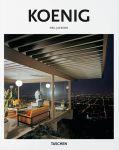 Книга Pierre Koenig