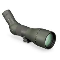 Подзорная труба Vortex Razor HD 27-60x85/45 WP (924479)