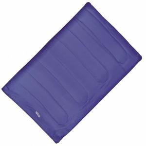 Спальный мешок Highlander Sleepline 250 Double/+5°C Royal Blue (Left) (924269)