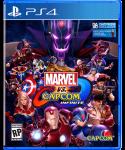 скриншот 'The Sims 4' + 'Marvel vs. Capcom: Infinite' (суперкомплект из 2 игр для PS4) #3