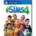 скриншот The Sims 4 PS4 - Русская версия #2