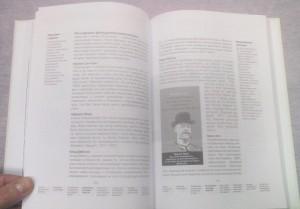 фото страниц О чем думают французы? 1236 фактов от багета до братьев Люмьер #3