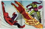 фото страниц The Marvel Age of Comics 1961-1978 #7