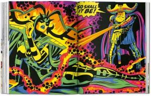 фото страниц The Marvel Age of Comics 1961-1978 #5