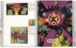 фото страниц The Marvel Age of Comics 1961-1978 #6
