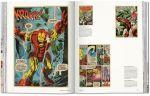 фото страниц The Marvel Age of Comics 1961-1978 #3