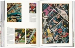 фото страниц The Marvel Age of Comics 1961-1978 #4
