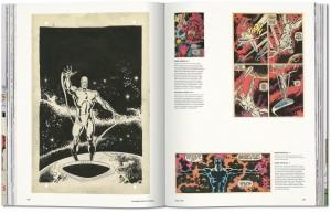 фото страниц The Marvel Age of Comics 1961-1978 #2