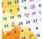 фото страниц Мій Календар настрою та важливих подій #3