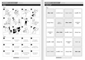 фото страниц Wider World 2 Teacher's Resource Book #2