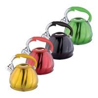 Подарок Чайник со свистком Rainstahl 'RS 7644-30' 3 л