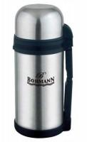 Термос Bohmann 'BH4218' (1800 мл)