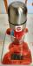 фото Вакуумная фляга Emsa 'Senator' (0,35 л) (EM618351600) #3