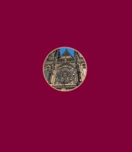 фото страниц Мировая архитектура #8
