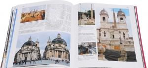 фото страниц Мировая архитектура #6
