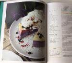 фото страниц Чизкейк внутри. Сложные и необычные торты - легко! #5
