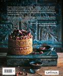 фото страниц Искусство десерта и фотографии #7