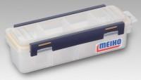 Коробка Meiho Water Guard 400 (17910330)