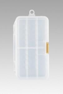 Коробка Meiho Worm Case M (W-M) (17910295)