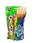 фото Набор креативного творчества Danko toys KidSand 'Кинетический песок' (1000г) (7807DT) #6