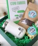 фото Подарочный набор 'Starbucks' #2