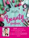 фото страниц Beauty дневник от ELENA864. 200 лайфхаков и практичных советов по красоте #2