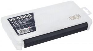 Коробка Meiho VS-820ND (17910513)