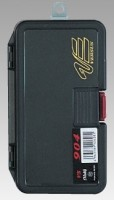 Коробка Meiho VS-904 (17910450)
