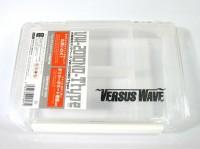 Коробка Meiho VW-2010ND-T (17910505)