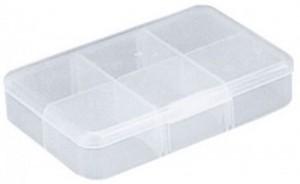 Коробка Meiho FB-11 (17910339)