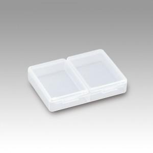 Коробка Meiho FB-12 (17910338)