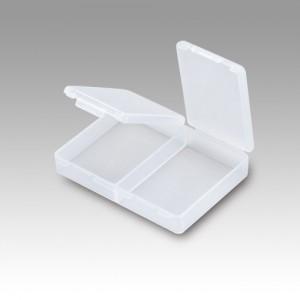 Коробка Meiho FB-2 (17910470)